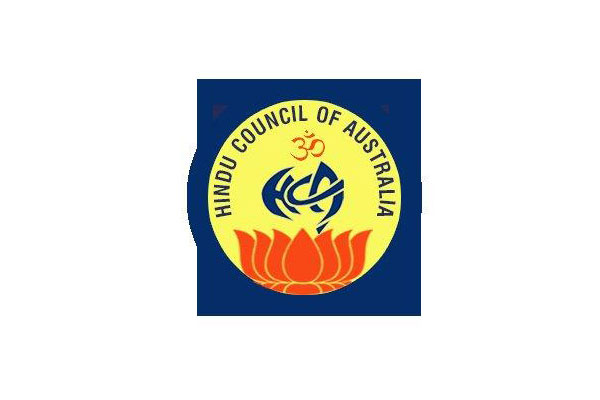 Hindu Council of Australia