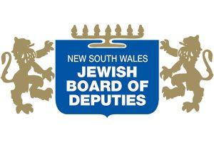 NSW Jewish Board of Deputies