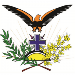 Australian Hellenic Educational Progressive Association